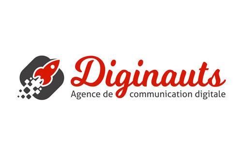 Agence Diginauts